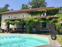 maison à vendre à ST FRONT DE PRADOUX, Dordogne, Aquitaine, avec Leggett Immobilier