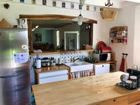 French property for sale in ST FRONT DE PRADOUX, Dordogne - €178,700 - photo 3