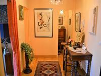 Appartement à vendre à ANGOULEME en Charente - photo 2