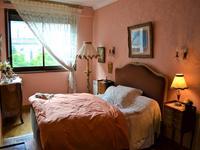 Appartement à vendre à ANGOULEME en Charente - photo 6