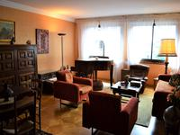 Appartement à vendre à ANGOULEME en Charente - photo 9