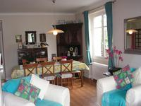 French property for sale in ARGENTAT, Correze - €241,500 - photo 4