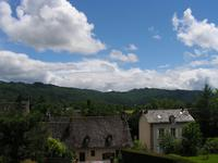 French property for sale in ARGENTAT, Correze - €241,500 - photo 9