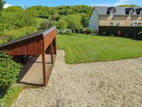 French property for sale in LIGNIERES ORGERES, Mayenne - €82,500 - photo 5