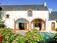 French property, houses and homes for sale inMALANSACMorbihan Brittany