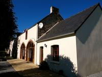French property for sale in MALANSAC, Morbihan - €360,500 - photo 4