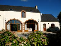 French property for sale in MALANSAC, Morbihan - €360,500 - photo 5