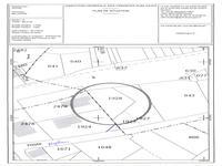 French property for sale in LA PLAGNE TARENTAISE, Savoie - €69,000 - photo 5