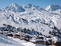 French property for sale in LA PLAGNE TARENTAISE, Savoie - €69,000 - photo 4