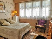 Appartement à vendre à VERNET LES BAINS en Pyrenees Orientales - photo 4