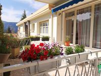 Appartement à vendre à VERNET LES BAINS en Pyrenees Orientales - photo 1