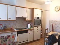 Appartement à vendre à VERNET LES BAINS en Pyrenees Orientales - photo 7