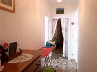 Appartement à vendre à VERNET LES BAINS en Pyrenees Orientales - photo 8