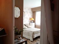 Appartement à vendre à VERNET LES BAINS en Pyrenees Orientales - photo 3