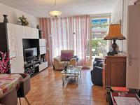 Appartement à vendre à VERNET LES BAINS en Pyrenees Orientales - photo 2