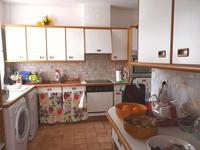 Appartement à vendre à VERNET LES BAINS en Pyrenees Orientales - photo 6
