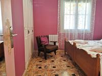 Appartement à vendre à VERNET LES BAINS en Pyrenees Orientales - photo 5