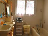 Appartement à vendre à VERNET LES BAINS en Pyrenees Orientales - photo 9