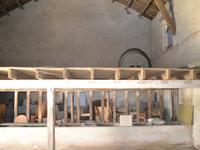 French property for sale in GRAND BRASSAC, Dordogne - €842,700 - photo 9