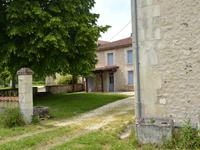 French property for sale in GRAND BRASSAC, Dordogne - €800,000 - photo 3
