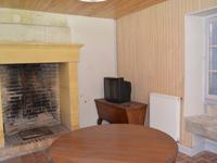 French property for sale in GRAND BRASSAC, Dordogne - €842,700 - photo 4