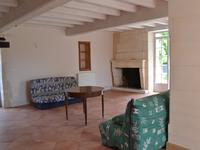 French property for sale in GRAND BRASSAC, Dordogne - €800,000 - photo 5