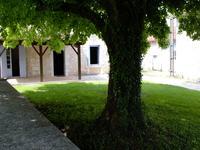 French property for sale in GRAND BRASSAC, Dordogne - €842,700 - photo 8