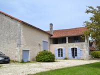 French property for sale in GRAND BRASSAC, Dordogne - €842,700 - photo 10