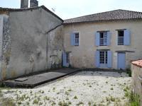 French property for sale in GRAND BRASSAC, Dordogne - €842,700 - photo 2
