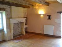French property for sale in GRAND BRASSAC, Dordogne - €800,000 - photo 6