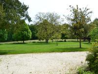 French property for sale in GRAND BRASSAC, Dordogne - €842,700 - photo 5