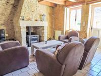 French property for sale in LE BUGUE, Dordogne - €377,000 - photo 7