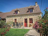 French property for sale in LE BUGUE, Dordogne - €377,000 - photo 6