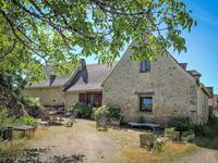 French property for sale in LE BUGUE, Dordogne - €377,000 - photo 2