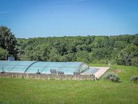 French property for sale in LE BUGUE, Dordogne - €417,900 - photo 10
