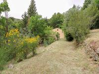 French property for sale in SEILLANS, Var - €365,000 - photo 10