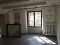 French property for sale in LA MOTHE ST HERAY, Deux Sevres - €82,500 - photo 7
