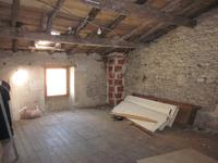 French property for sale in LA MOTHE ST HERAY, Deux Sevres - €82,500 - photo 8