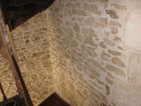 French property for sale in LA MOTHE ST HERAY, Deux Sevres - €82,500 - photo 9