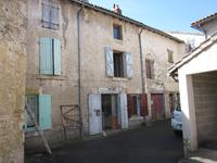 French property for sale in LA MOTHE ST HERAY, Deux Sevres - €82,500 - photo 3