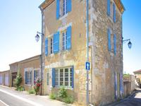 French property for sale in VALENCE SUR BAISE, Gers - €259,000 - photo 10
