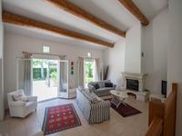 French property for sale in DOMAINE DU PONT ROYAL, Bouches du Rhone - €649,000 - photo 2