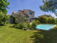 French property for sale in DOMAINE DU PONT ROYAL, Bouches du Rhone - €649,000 - photo 10