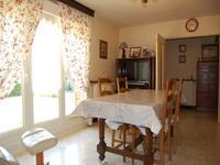 French property for sale in BERCK, Pas de Calais - €214,000 - photo 8