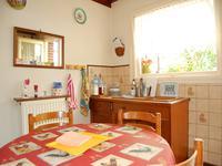 French property for sale in BERCK, Pas de Calais - €214,000 - photo 7