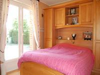 French property for sale in BERCK, Pas de Calais - €214,000 - photo 9