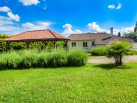 French property for sale in DURAS, Lot et Garonne - €214,000 - photo 2
