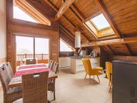 French property for sale in CREST VOLAND, Savoie - €499,000 - photo 2
