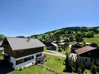 French property for sale in CREST VOLAND, Savoie - €499,000 - photo 8