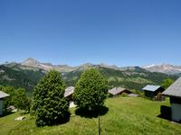 French property for sale in CREST VOLAND, Savoie - €499,000 - photo 9